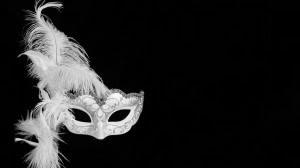 """A Verdadeira Máscara Do Carnaval: a Desculpa Do """"é Momento De Perder a Cabeça"""""""