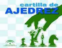 junta-de-andalucía-cartilla-de-ajedrez