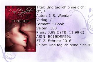 http://anni-chans-fantastic-books.blogspot.com/2016/03/rezension-und-taglich-ohne-dich-von-j-s.html