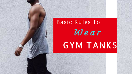 Men Gym Clothes Wholesale