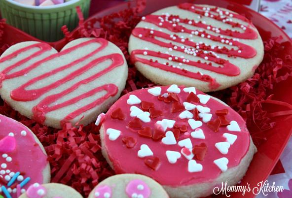 valentine%2Bcookie%2Bparty%2B056