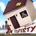 MUSIC: MR EAZI - PROPERTY FT MO-T