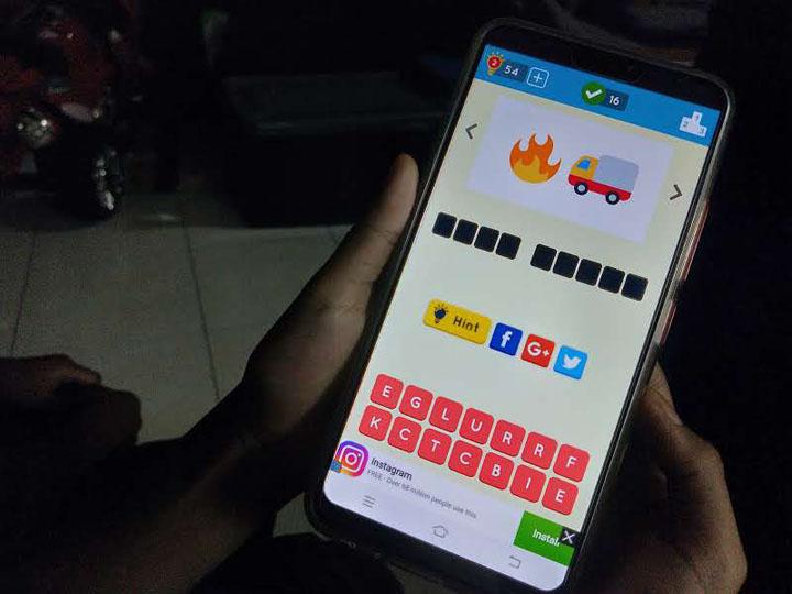 Cara Nak Buat Apps Games Sendiri Untuk Dapatkan Income USD