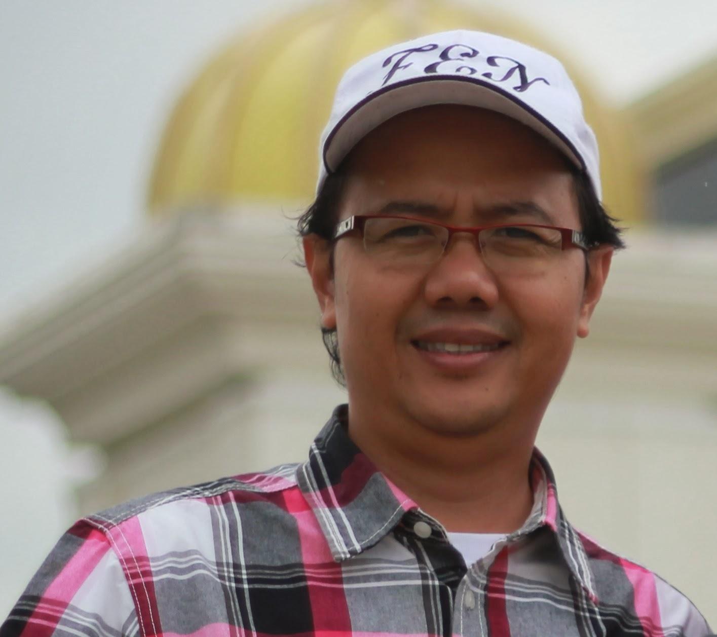 Jurnalis Independen: Krisis Kepemimpinan Nasional