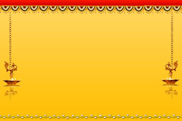 30 high resolution indian wedding card
