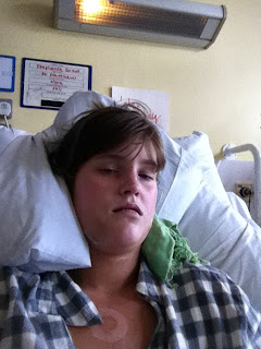 orthognathic surgery blog 2013 recovery jaw surgery double jaw surgery corrective jaw surgery jaw pain swelling underbite to overbite braces risks complications with jaw surgery