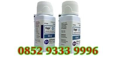 0852 9333 9996 jual viagra 100 mg obat kuat original di surabaya