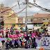 """El proyecto """"Madejas"""" reúne en Ugena a más de 200 mujeres"""