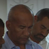 Tres meses de prisión preventiva para dos fiscales acusados de soborno