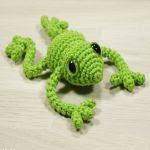 https://translate.googleusercontent.com/translate_c?depth=1&hl=es&rurl=translate.google.es&sl=en&tl=es&u=http://engsidrun.spire.ee/blogs/blog1.php/free-pattern-tree-frog&usg=ALkJrhhjos7XvaR_xxXT213w-0Y2AzTHiA