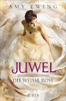 http://unendlichegeschichte2017.blogspot.de/2017/04/rezension-das-juwel-die-weie-rose.html