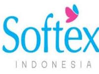 Lowongan Kerja Operator,QC PT Softex Indonesia