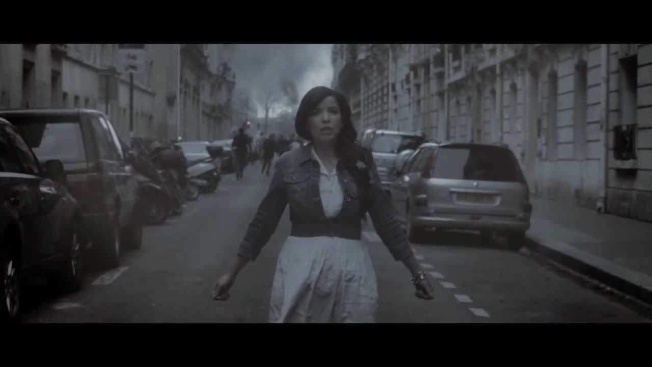 1er album mini world sur itu...03:35hdсмотреть indila derniere danse clip officiel