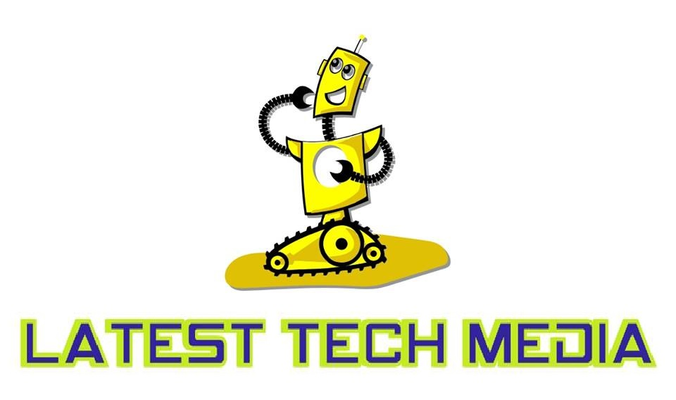 Latest Tech Media - Latest Tech News, Android, Games, Mobile