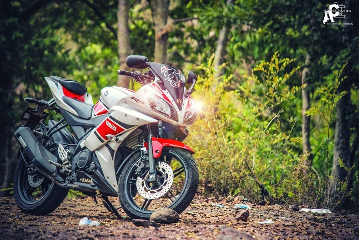 Cb Bike Background 2018 2 Ritesh Creations: Ultimate Editing : Bike+car,background