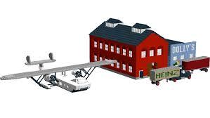 برنامج التصميم ثلاثى الابعاد LEGO Digital Designer