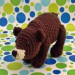https://www.lovecrochet.com/winston-the-bear-crochet-pattern-by-samantha-schreyer