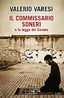 Il-commissario-Soneri-e-la-legge-del-Corano-Valerio-Varesi