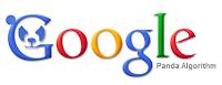 Google Panda Algoritma Baru Google Search Engine