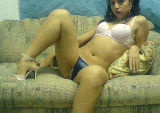 Las nenas jovencitas prepagos mas hermosas y desnudas
