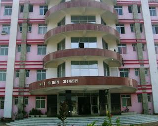 mahavir-watsaly-hospital