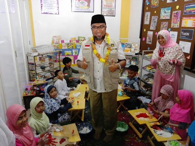 Hari Guru Nasional, Kawal Program Sertifikasi Yang Belum Berjalan Efektif