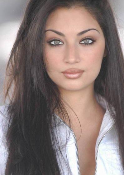 Persian iran girl Hot