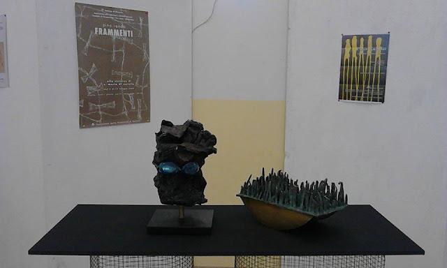 Pino-Rando-mostra-frammenti