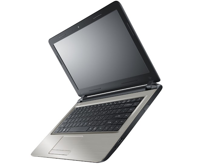 Haier Laptop 7g-5h Drivers Download for Windows 10, 8.1, 7