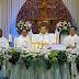 Misa Syukur 25 Tahun Imamat Romo A. Eko Widiatmono, Pr