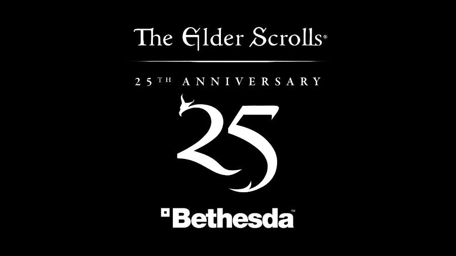 elder scrolls 25th anniversary morrowind free eso