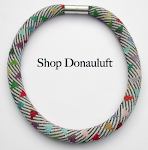 Donauluft on Etsy