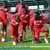 SIMBA SC YAIPIGA NDANDA FC NA KUWEKA MKONO MMOJA KWENYE KOMBE LA LIGI KUU