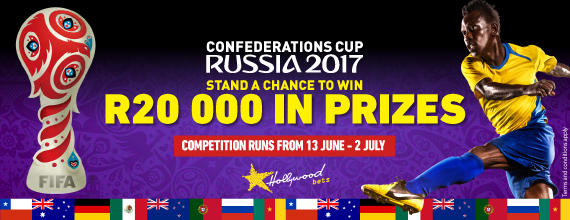 Stand-A-Chance-To-Win-R20000-In-Prizes