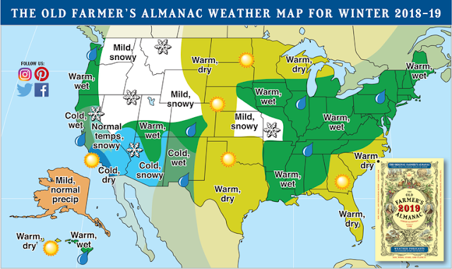 https://www.womansday.com/life/a22811289/old-farmers-almanac-winter-2019/?src=nl&mag=wdy&list=nl_wdw_news&date=082518