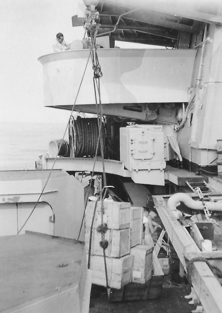 26 September 1940 worldwartwo.filminspector.com Altmark Graf Spee