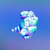 Dragón Burbuja de Jabón | Dragon City