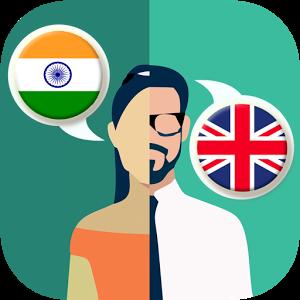 How To Make Money Online Doing Document Translation - #13