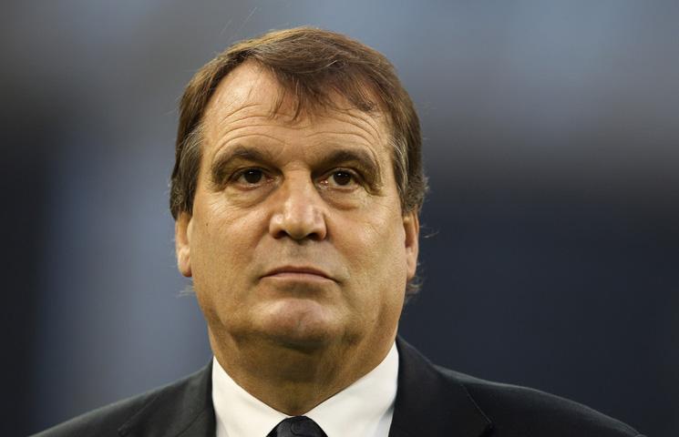 "Tardelli: ""Juventus će eliminisati Monaco"""