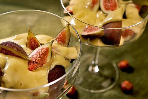 Самые необычные десерты мира, самые дорогие десерты, самые лучшие десерты, самые странные десерты, самые экзотические десерты, http://prazdnichnymir.ru/,