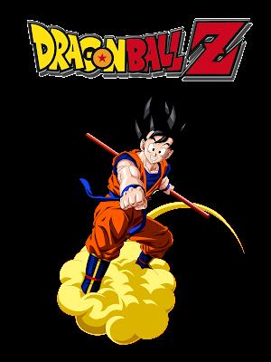 Dragon Ball Z Dibujos Para Colorear Optifutura