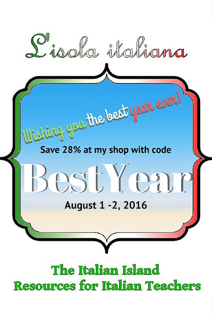teachers-pay-teachers teacherspayteachers coupon couponcode back-to-school