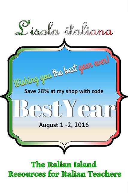 teachers-pay-teachers teacherspayteachers coupon couponcode back-to-school