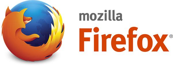 pengertian mozilla firefox
