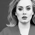 Adele pode se apresentar no intervalo do Super Bowl 2017
