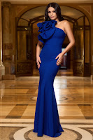 rochie-de-seara-diva-collection-by-zonia-2