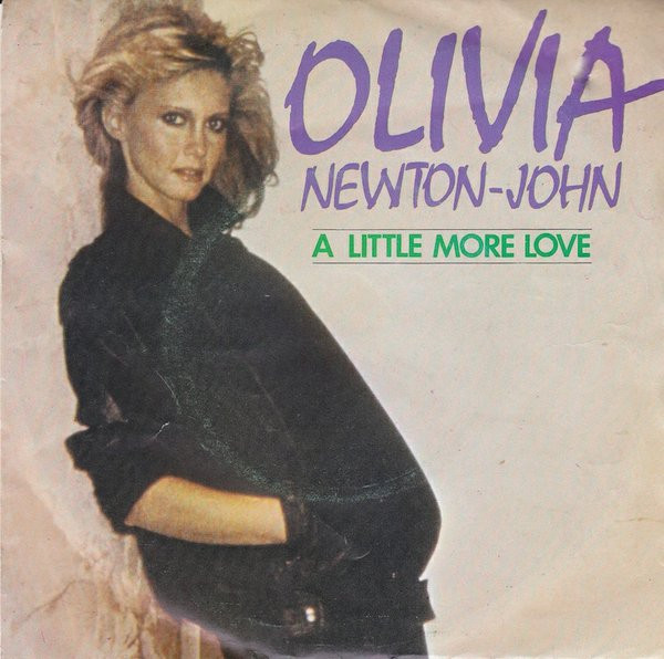singles over 50 in olivia Olivia newton-john music, discography, singles listings the 45rpm vinyl single reigned supreme at the start of olivia's career, giving way to the vinyl lp in the seventies and early eighties, which were overtaken by cd, which gave way to downloads.