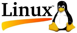 Linux'de Disk Usage DU Komutu