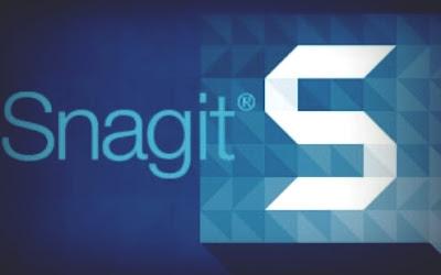 برنامج-Snagit-لتصوير-الشاشة