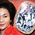 Peniaga berlian Lubnan dedah perkenalan dengan Rosmah